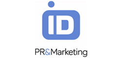 ID PR & Marketing
